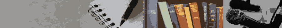Freshwritingbanner2 small